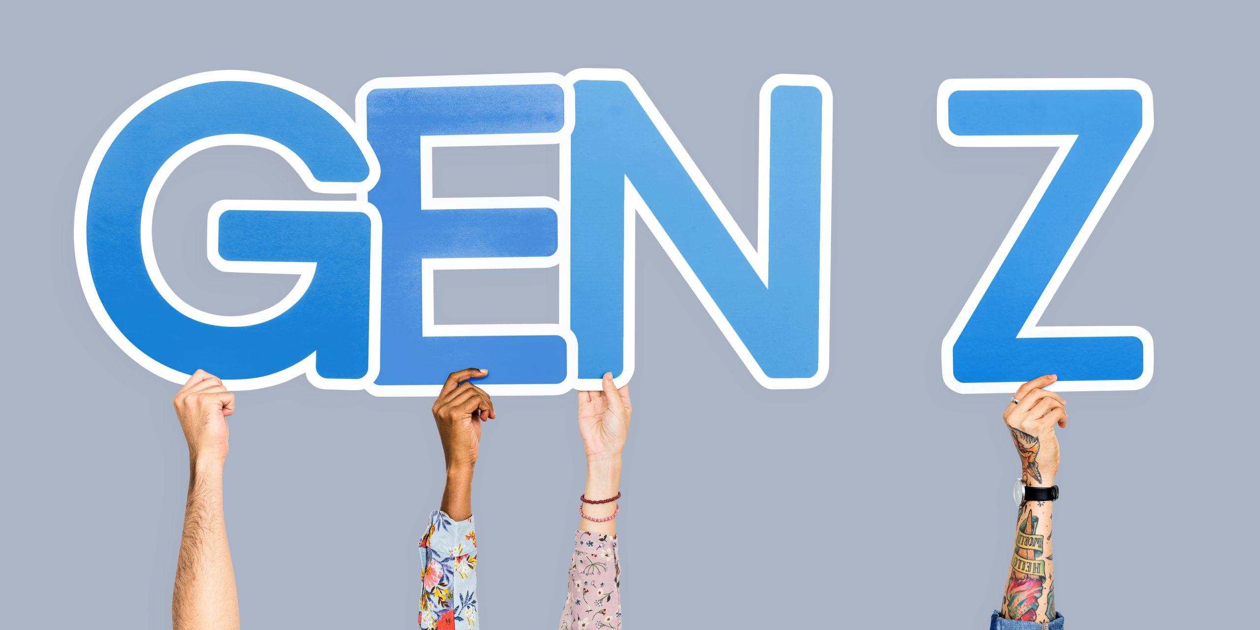 4 พฤติกรรม Gen Z ที่ผู้จัด Event ไม่ควรมองข้าม